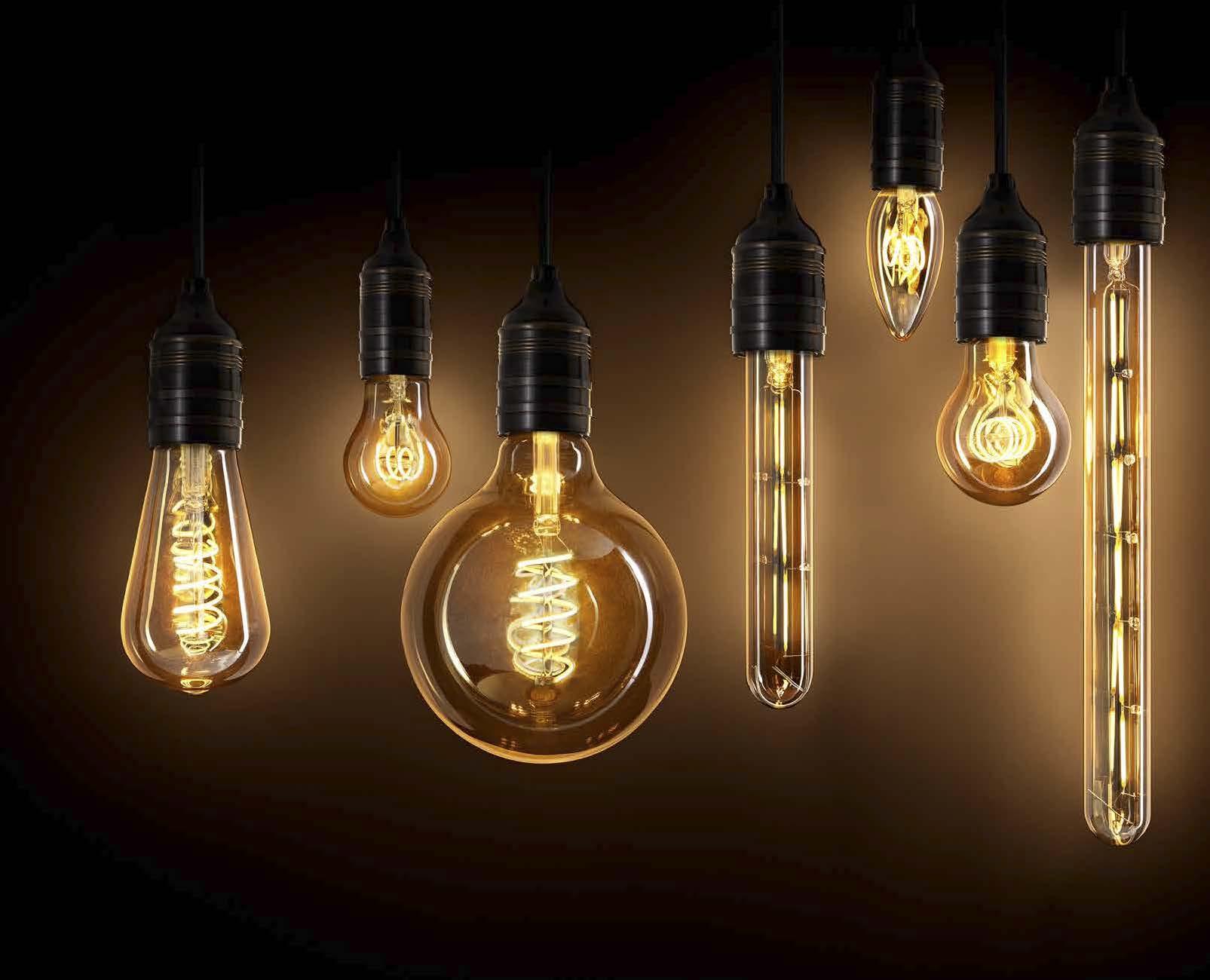 Сертификация ламп