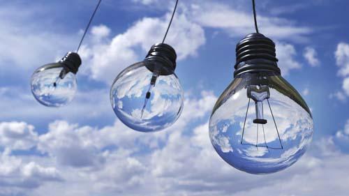 сертификация ламп накаливания сертификат соответствия