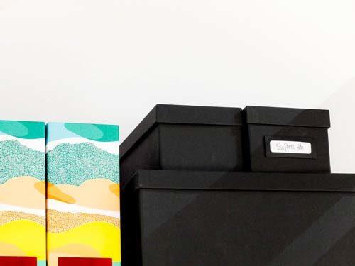 сертификация упаковки и упаковочных материалов