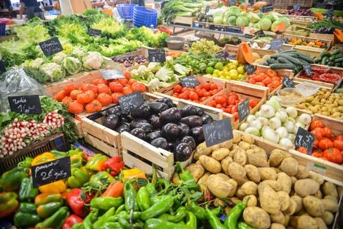 обязательная сертификация продуктов питания в России
