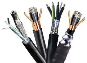 сертификат и сертификация на кабель