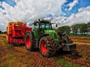 Сертификат на сельхозтехнику как получить и где