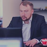 Специалист по сертификации Иван