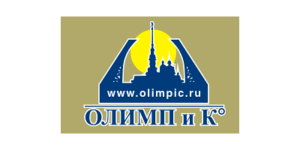 ЗАО Олимп и К