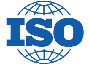 Сертификат ИСО - что это, виды, как получить, цена, оформление