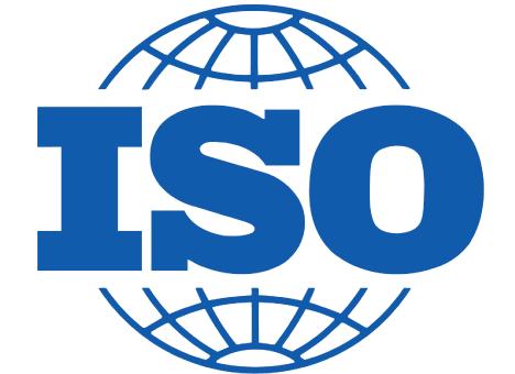 Международная сертификация ИСО