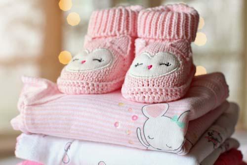сертификация детской одежды в россии