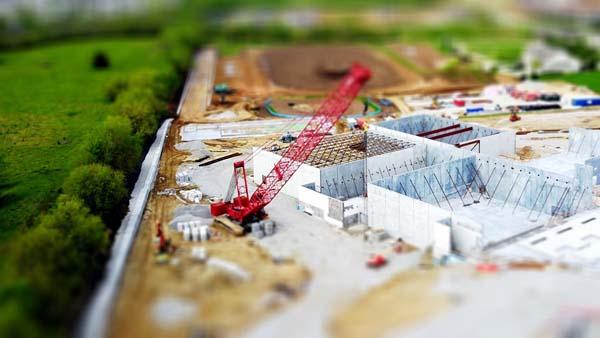 сертификаты соответствия на строительные материалы