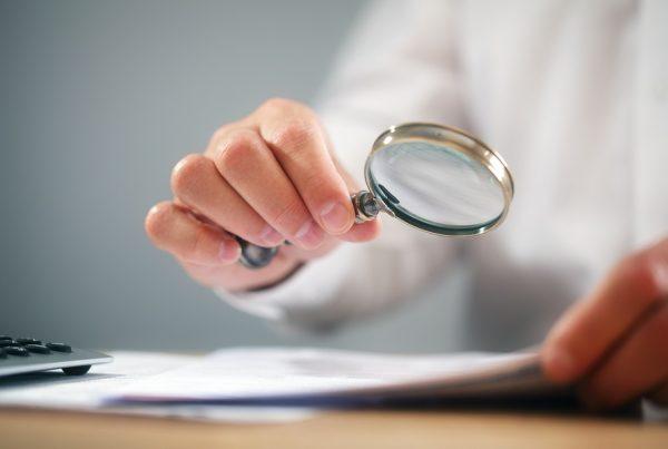 Как проверить сертификат соответствия