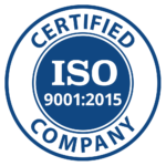 Сертификат ИСО 9001: что это такое?