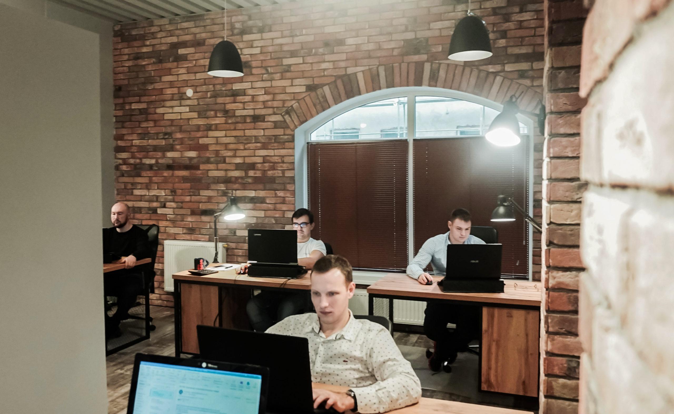 Центр сертификации в Москве